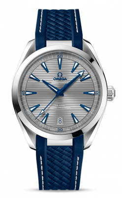 Omega Seamaster Watch 220.12.41.21.06.001 product image