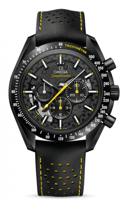 Omega Speedmaster Watch 311.92.44.30.01.001 product image