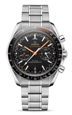 Omega Speedmaster Watch 329.30.44.51.01.002 product image