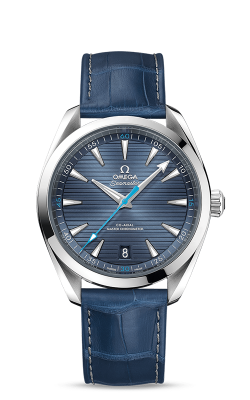 Omega Seamaster Watch 220.13.41.21.03.002 product image