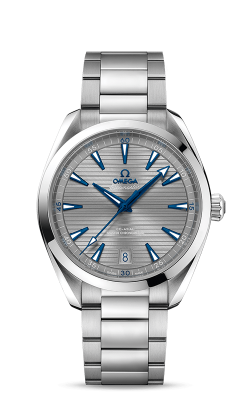 Omega Seamaster Watch 220.10.41.21.06.001 product image