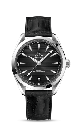 Omega Seamaster Watch 220.13.41.21.01.001 product image