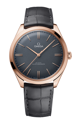 Omega De Ville Watch 435.53.40.21.06.001 product image