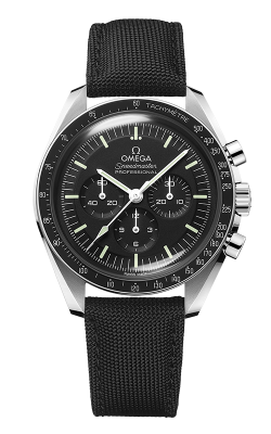 Omega Speedmaster Watch 310.32.42.50.01.001 product image