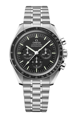 Omega Speedmaster Watch 310.30.42.50.01.002 product image