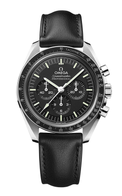 Omega Speedmaster Watch 310.32.42.50.01.002 product image