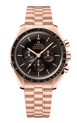 Omega Speedmaster Watch 310.60.42.50.01.001 product image
