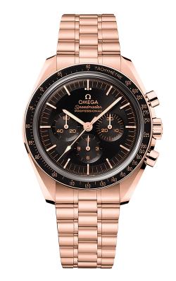 Omega Speedmaster Watch 310.60.42.50.01.001 product image