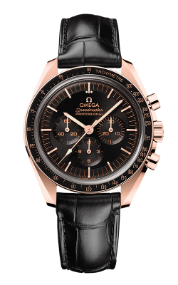 Omega Speedmaster Watch 310.63.42.50.01.001 product image