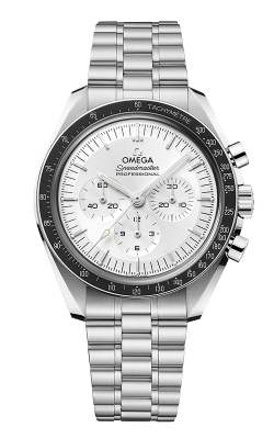 Omega Speedmaster Watch 310.60.42.50.02.001 product image