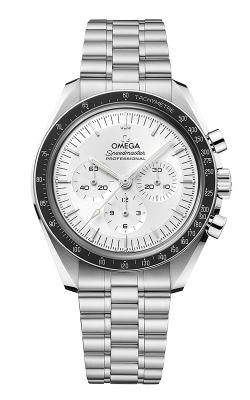 Omega Speedmaster Watch 310.60.42.50.02.001 product image