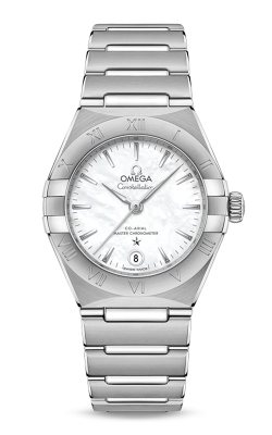 Omega Constellation Watch 131.10.29.20.05.001 product image