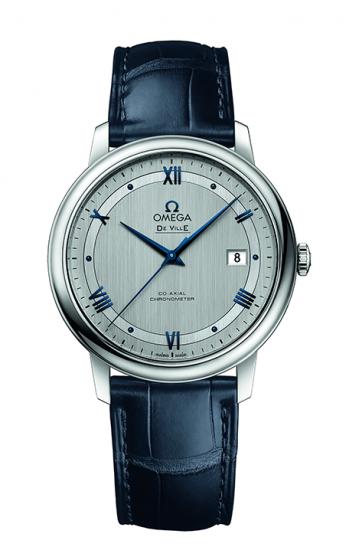 Omega De Ville Watch 424.13.40.20.02.003 product image