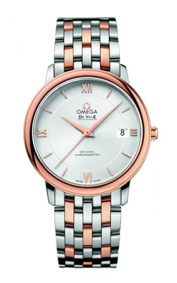 Omega De Ville Watch 424.20.37.20.02.002 product image