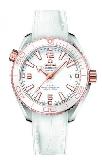 Omega Seamaster Watch 215.23.40.20.04.001 product image