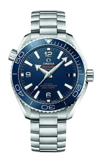Omega Seamaster Watch 215.30.40.20.03.001 product image