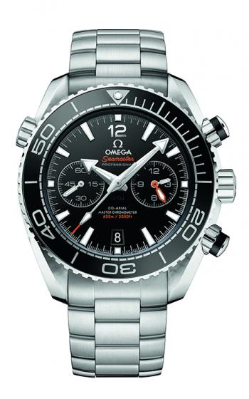 Omega Seamaster Watch 215.30.46.51.01.001 product image