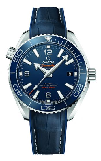 Omega Seamaster Watch 215.33.40.20.03.001 product image