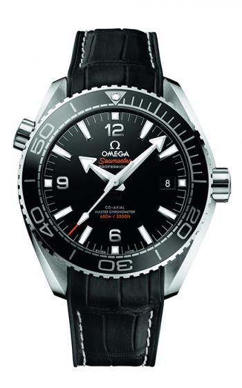 Omega Seamaster Watch 215.33.44.21.01.001 product image