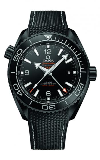Omega Seamaster Watch 215.92.46.22.01.001 product image