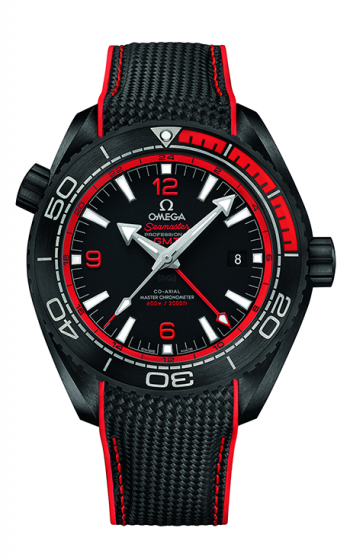 Omega Seamaster Watch 215.92.46.22.01.003 product image