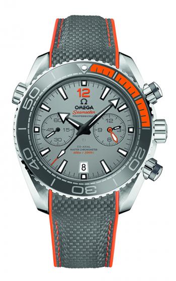 Omega Seamaster Watch 215.92.46.51.99.001 product image
