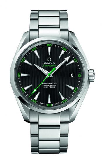 Omega Seamaster Watch 231.10.42.21.01.004 product image