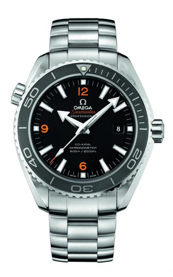 Omega Seamaster Watch 232.30.46.21.01.003 product image