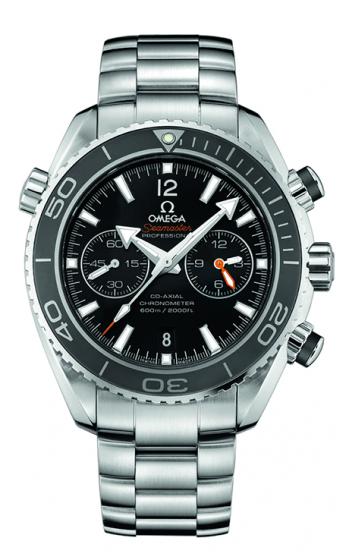 Omega Seamaster Watch 232.30.46.51.01.001 product image