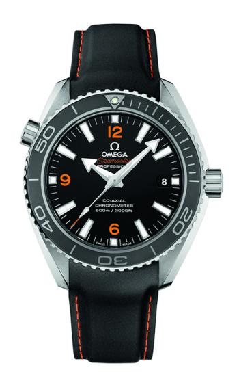 Omega Seamaster Watch 232.32.42.21.01.005 product image