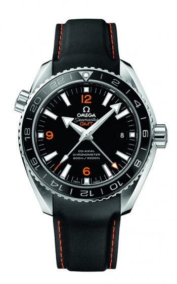 Omega Seamaster Watch 232.32.44.22.01.002 product image