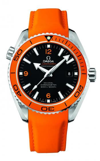 Omega Seamaster Watch 232.32.46.21.01.001 product image