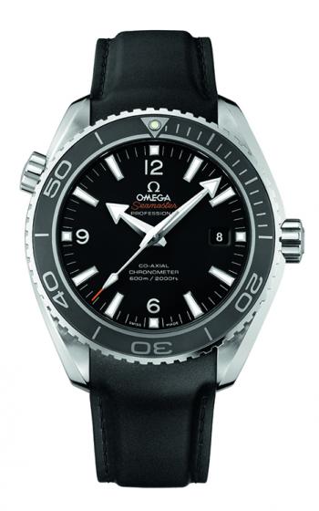 Omega Seamaster Watch 232.32.46.21.01.003 product image