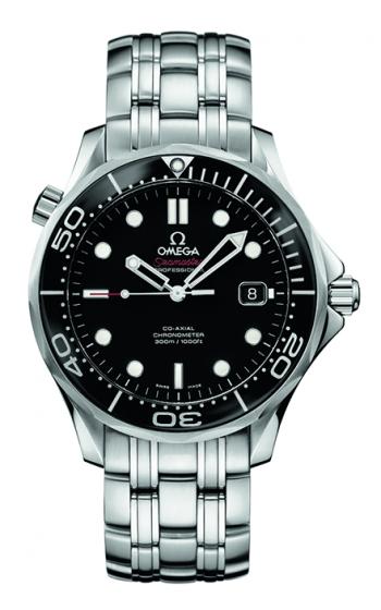 Omega Seamaster Watch 212.30.41.20.01.003 product image
