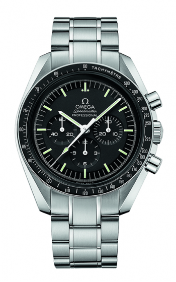 Omega Speedmaster Watch 311.30.42.30.01.006 product image