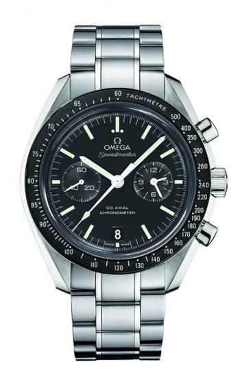 Omega Speedmaster Watch 311.30.44.51.01.002 product image