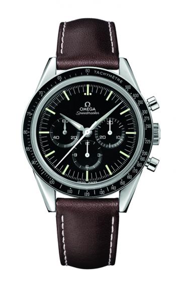 Omega Speedmaster Watch 311.32.40.30.01.001 product image