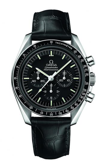 Omega Speedmaster Watch 311.33.42.30.01.001 product image