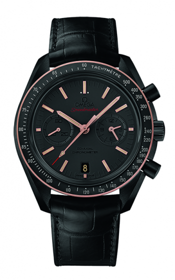 Omega Speedmaster Watch 311.63.44.51.06.001 product image