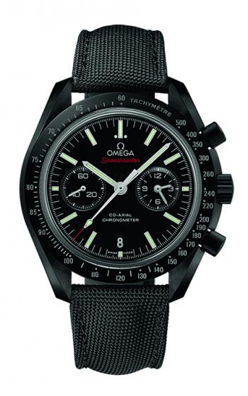 Omega Speedmaster Watch 311.92.44.51.01.003 product image
