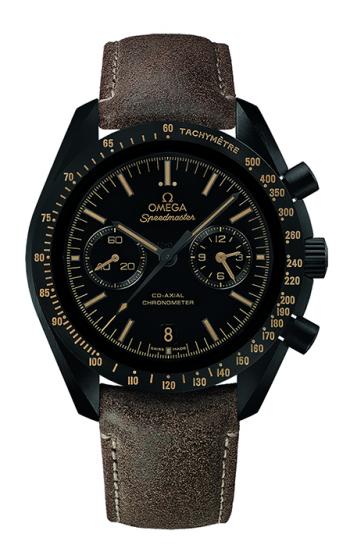Omega Speedmaster Watch 311.92.44.51.01.006 product image
