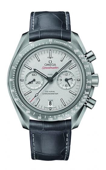 Omega Speedmaster Watch 311.93.44.51.99.001 product image