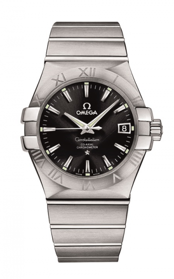 Omega Constellation	 Watch 123.10.35.20.01.001 product image