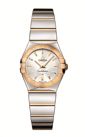Omega Constellation	 Watch 123.20.24.60.02.004 product image