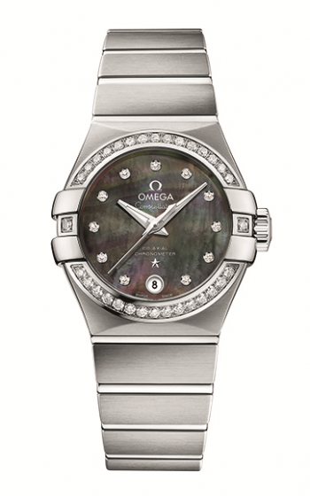Omega Constellation	 Watch 123.15.27.20.57.003 product image