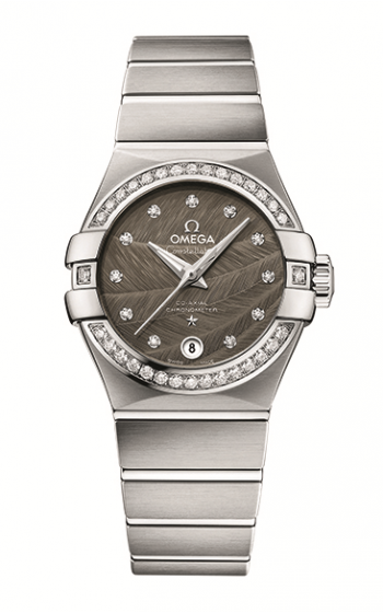Omega Constellation	 Watch 123.15.27.20.56.001 product image