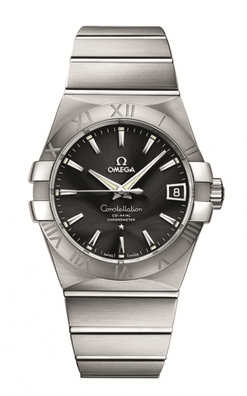 Omega Constellation Watch 123.10.38.21.01.001 product image