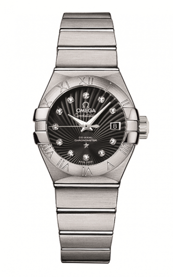 Omega Constellation	 Watch 123.10.27.20.51.001 product image
