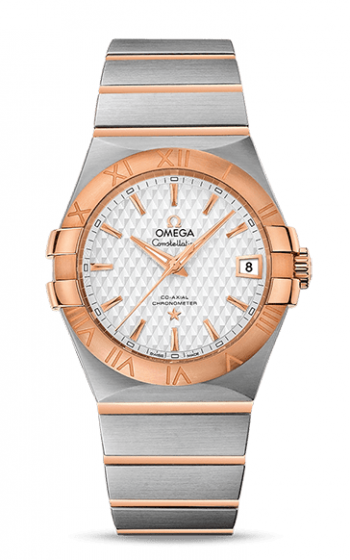 Omega Constellation	 Watch 123.20.35.20.02.005 product image