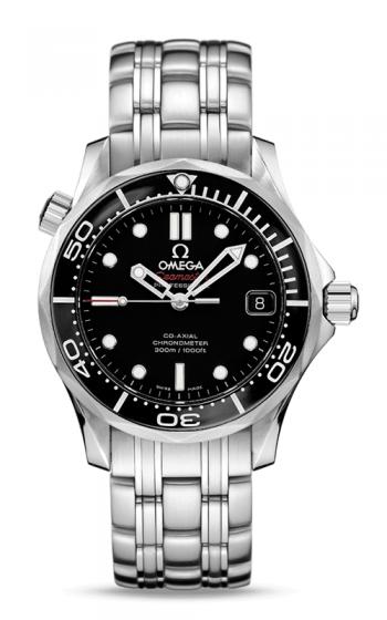 Omega Seamaster Watch 212.30.36.20.01.002 product image